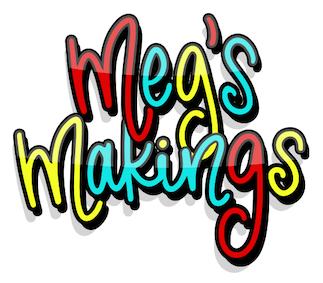 Meg's Makings